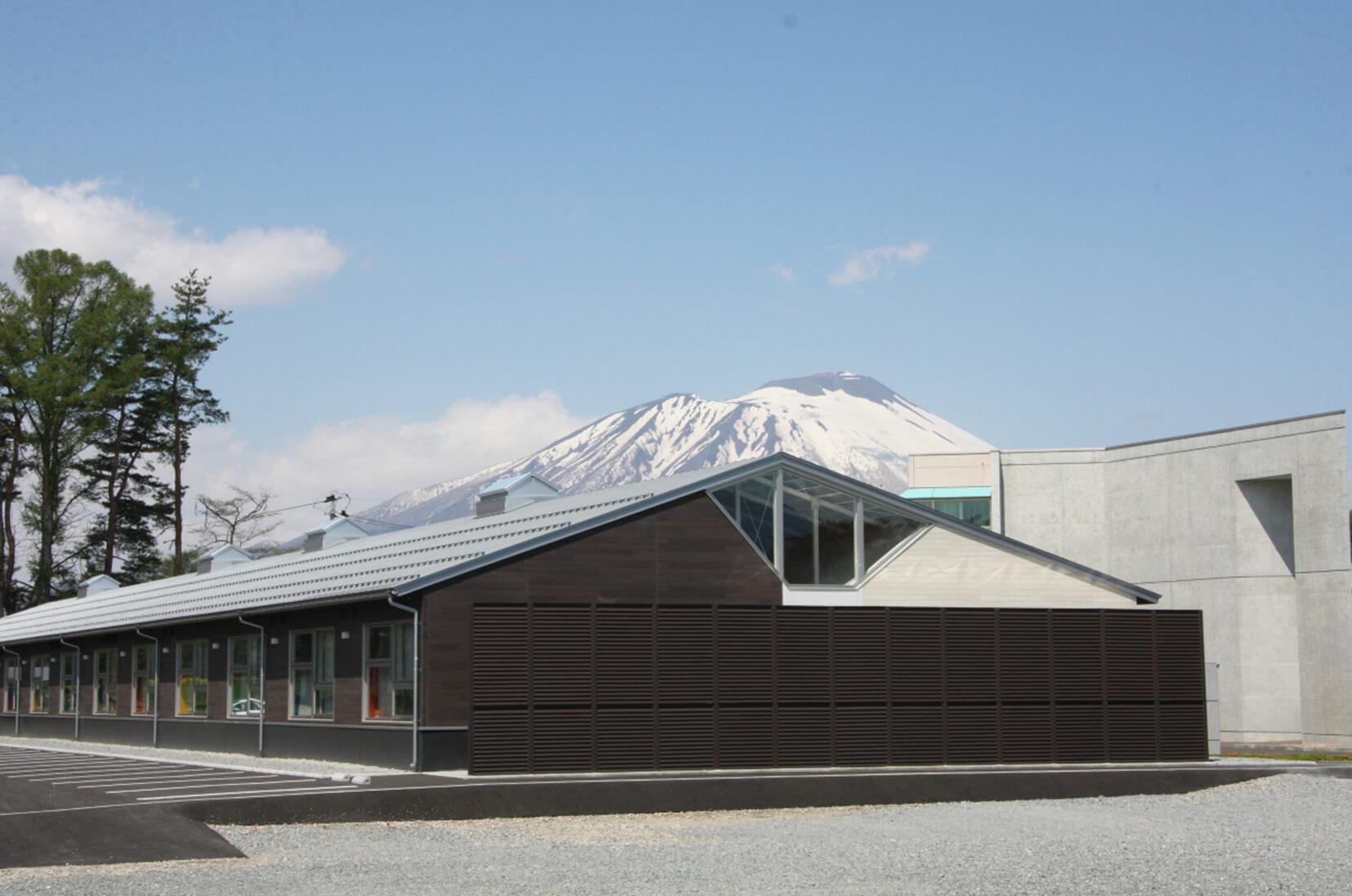 第2イノベーションセンター