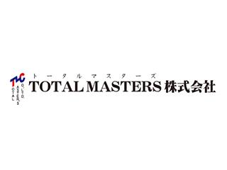 TOTALMASTERS株式会社