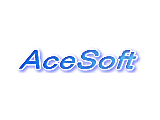 有限会社エースソフト