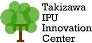 滝沢市IPUイノベーションセンター