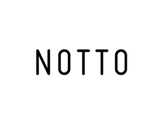 株式会社ノット